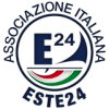 9-11 giugno 2017 23° Campionato Italiano ESTE 24