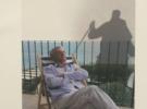 """18 Agosto ore 18.00 Presentazione del libro """"Ad Limina Sancti Jacobi"""" di Lio Pari"""