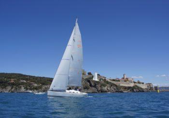 CVT – Dalla competizione alla formazione, maggio e giugno all'insegna della migliore vela