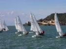 06 – 07 – 08 Dicembre – XXII° Campionato zonale – Trofeo Fosco Santini – III°/IV° e V° giornata