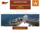 22 Agosto ore 18,30  Conferenza sulla Sana Alimentazione a cura del Prof. Ferdinando Di Maio