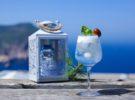"""28 luglio – Cena di Inizio estate con presentazione del Progetto """"Blue Dream Project"""" e Musica del gruppo """"Cardamomo'"""""""