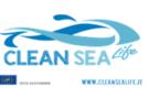 """21 Luglio – MARE A 360 GRADI: """"Clean Sea Life Project"""" e a seguire Cena """" Mare Nostrum""""  con  Paolo Il Pescatore"""