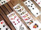 Torneo di Burraco – date da confermare tra Luglio e Agosto